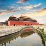 北京・故宮